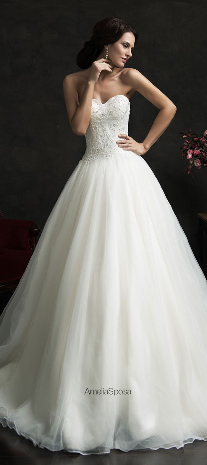 Related image beutiful dresses pinterest search