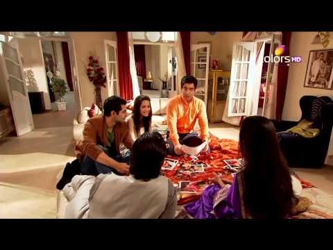 Beintehaa (playlist) - quite the best thing on TV, and my