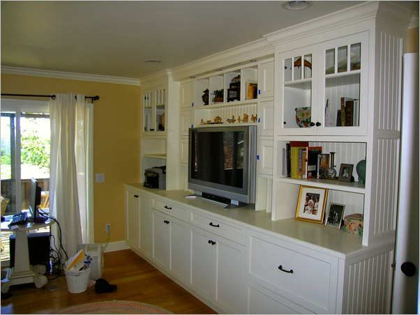 bedroom wall units ikea home design amp remodeling ideas
