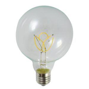 Led Filament Bulb Factory China Filament Bulb Suppliers Selectionled Vintage Led Bulbs Bulb Led