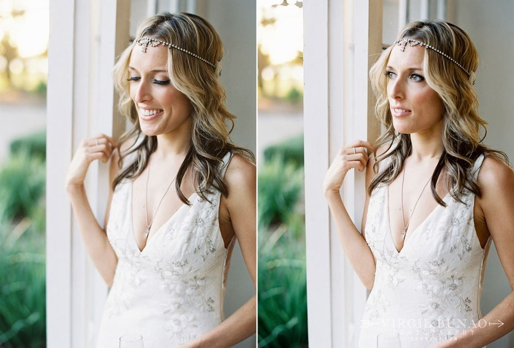 Www.weddinghairbycharlotte.com    #bride #bridalhair #updo #weddinghair