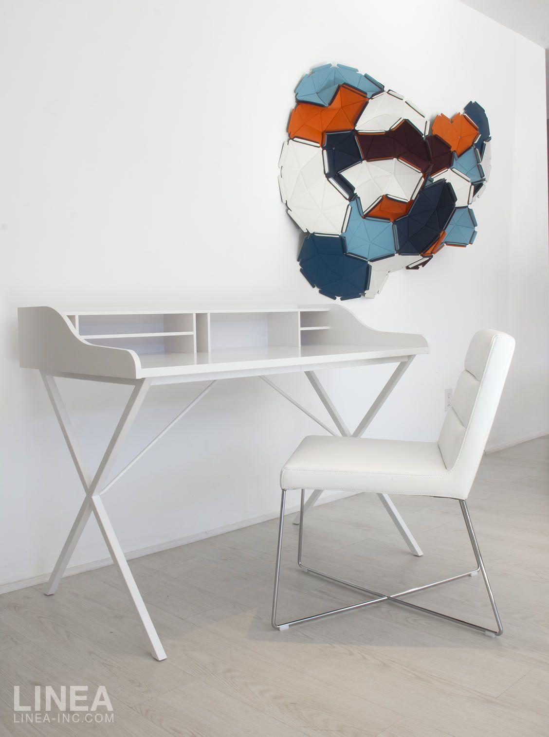new in the showroom 1 10 15 ursuline designed by pierre paulin for ligne roset 2009. Black Bedroom Furniture Sets. Home Design Ideas