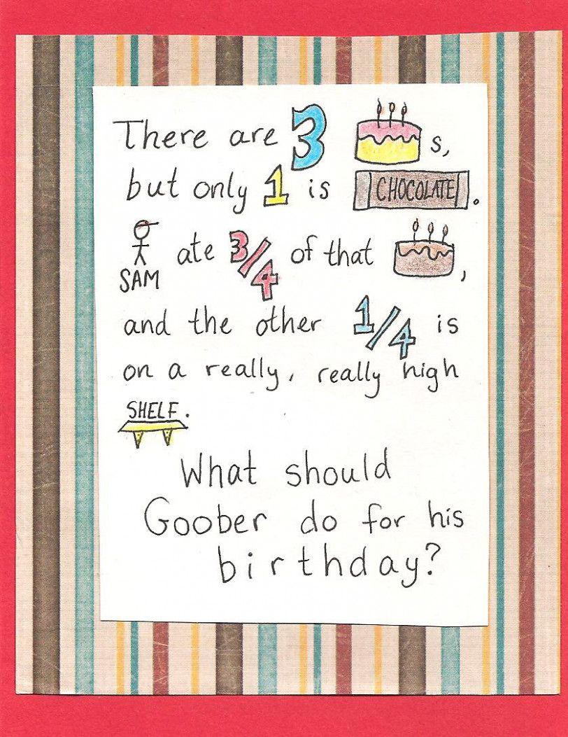9 New Ideas Birthday Wishes For Maths Teacher In 2021 Birthday Quotes For Teacher Math Teacher Teacher Birthday Card