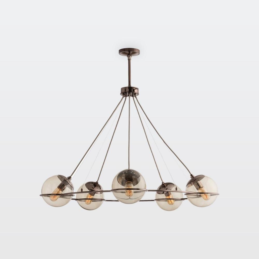 Chandelier Lighting Ceiling Lights