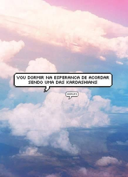 Capa De Facebook Frases Pinterest Frases Wallpaper And Tumblr