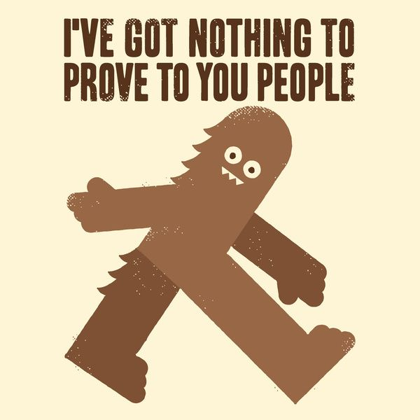 Cute And Funny Illustrations By David Olenick Illustrations - Amusing illustrations will put smile face