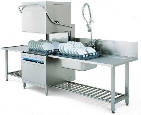 Commercial Dishwashers For Sale Visit Commercial Kitchen
