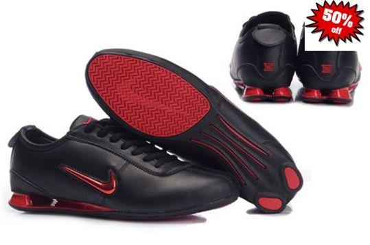 uk nike shox r3 9002 plating hook black purple women shoes