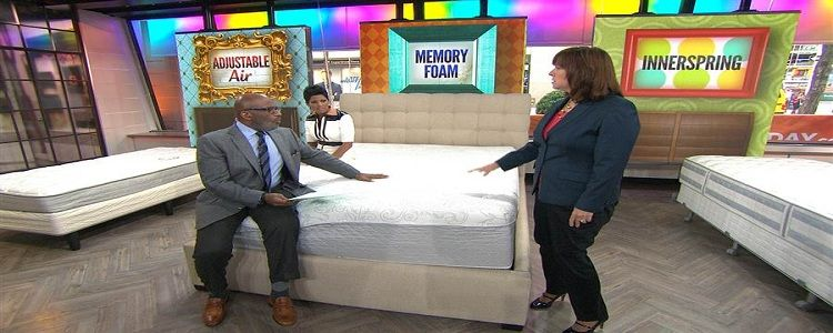 Use These Tips To Buy Mattress