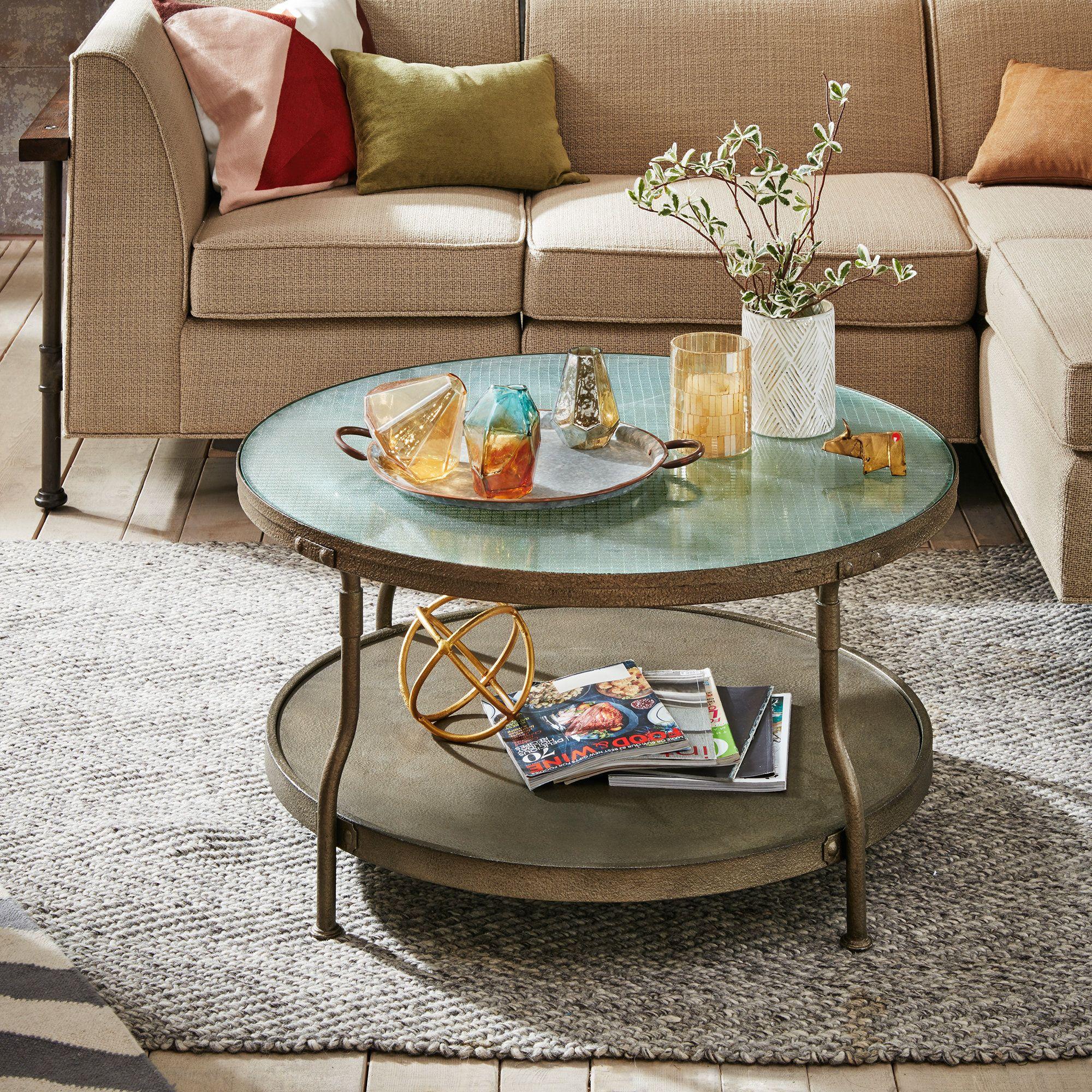 Cambridge round coffee table products pinterest cambridge