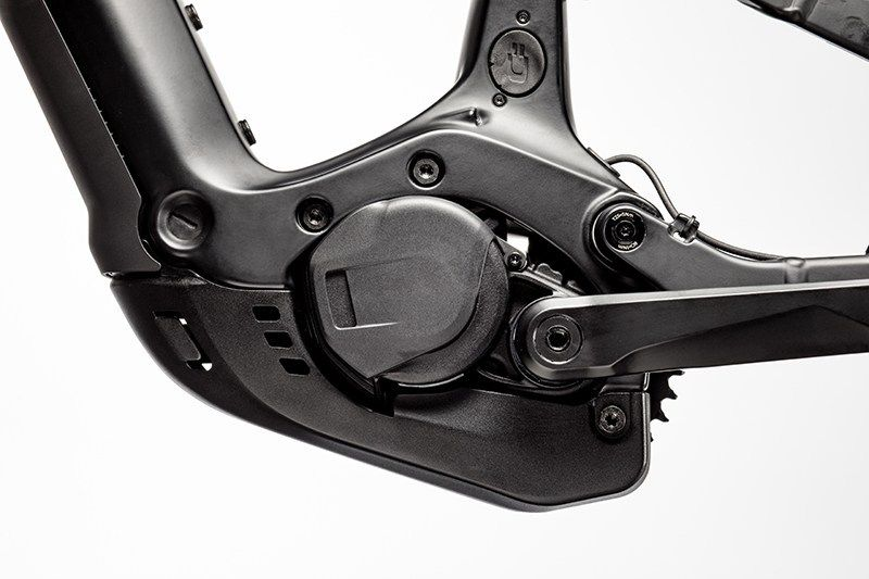 11 Of The Best Ebike Motors Available And One Has 160 Nm Of Torque Ebike Motor Motor Works