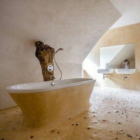 Pin Von Jan Otrusina Auf Walls Holzhaus Holz Fassade