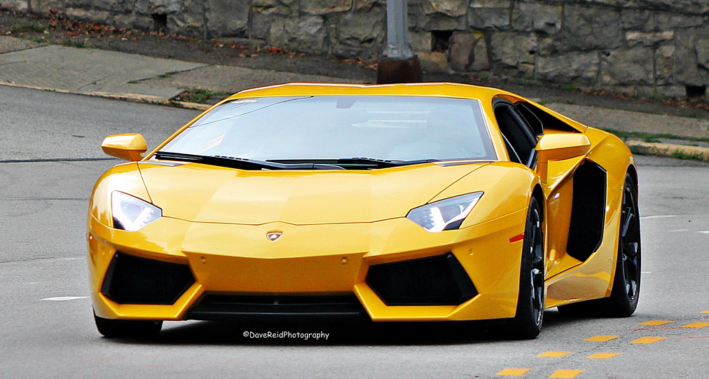 lamborghini aventador lp700 4 this beautiful pearl yellow lamborghini aventador was at the. Black Bedroom Furniture Sets. Home Design Ideas