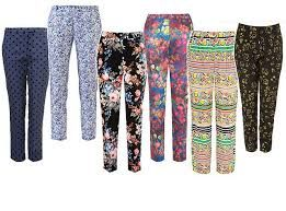 Image result for ladies pants