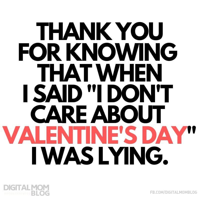 Francois Guillaume Ribreau Fgribreau Instagram Photos And Videos Meme Valentines Cards Valentines Day Card Memes Valentines Memes