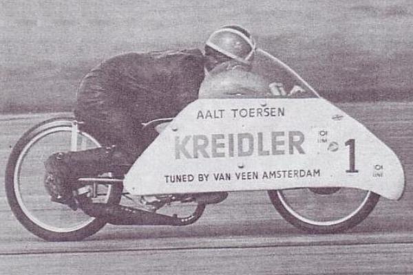 Recordbikes Racing Motorcycles Vintage Racing Motorcycle Racing