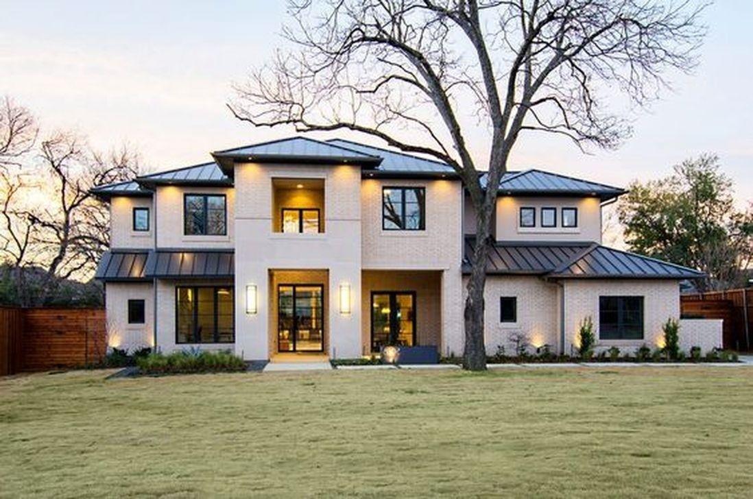 Cheap Decor Small Spaces Saleprice 23 Exterior Design House Design House Exterior