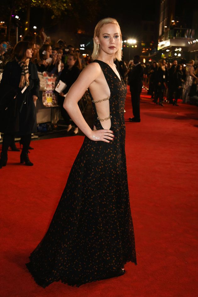 The Red Carpet Dresses, Outfits ... - hellomagazine.com