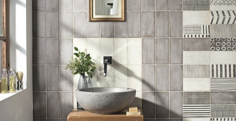 Tile And Stone Products Conestoga Tile Bathroom Tile Designs Grey Flooring Tiles Uk