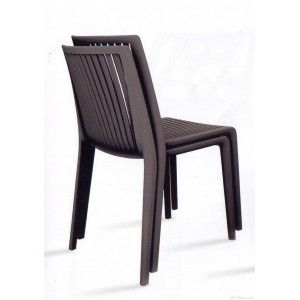 43 147 Thickbox Chaise Design Plastique Cool Jpg Chaise Design Chaise Plastique Chaise Plastique Design