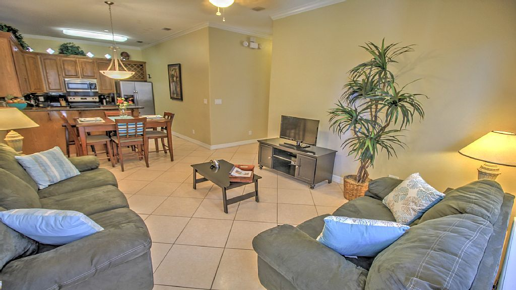 a island more rentals rental cottages properties south vacation padre images view marlin