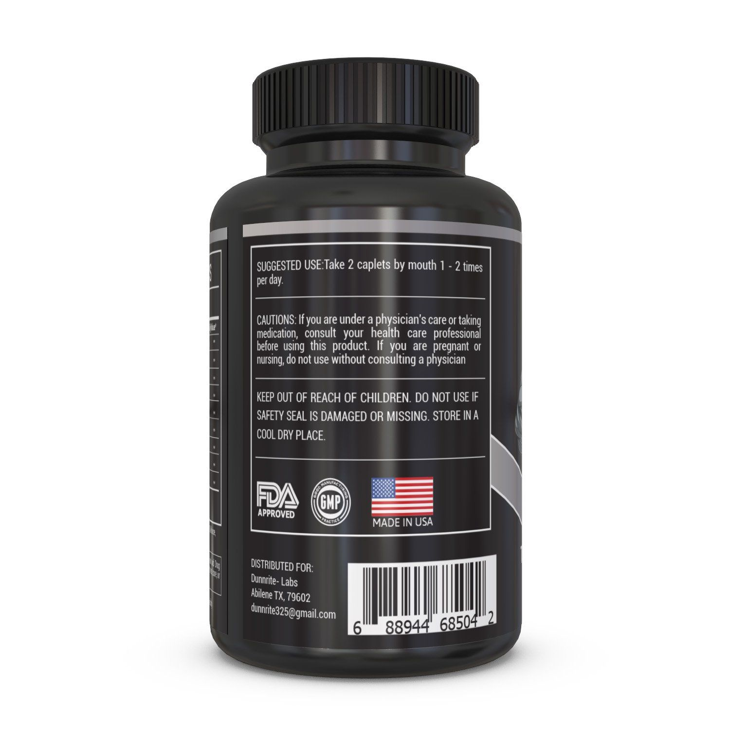 Pin on Libido supplements for men