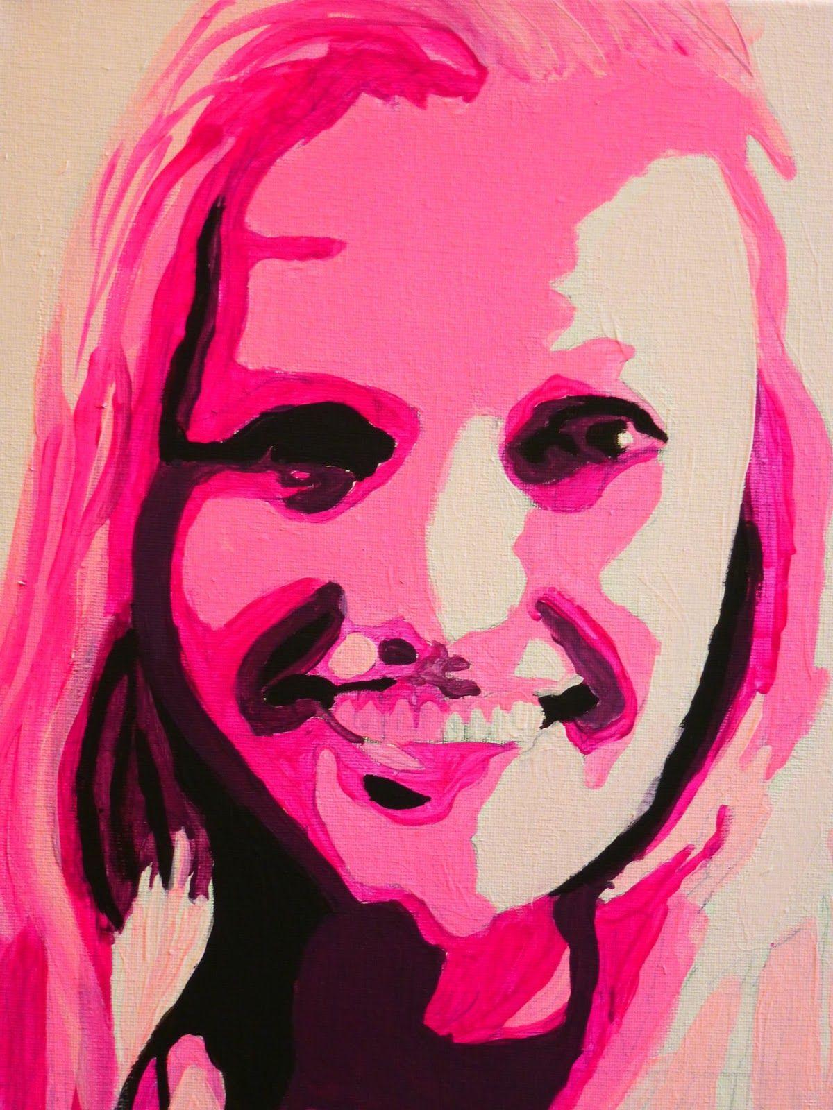 The Calvert Canvas Adventures In Middle School Art 7th Grade