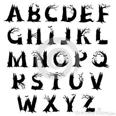 Dise os de letras buscar con google letras pinterest for Disenos de literas