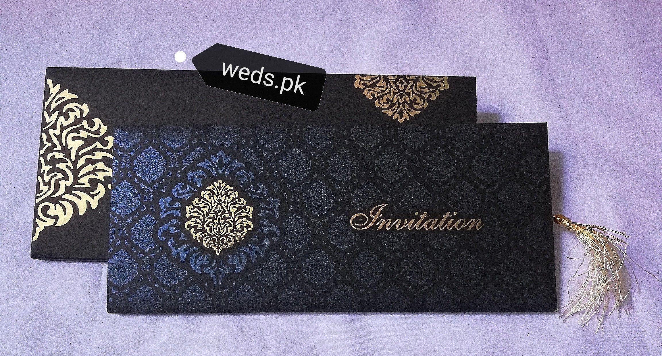 Wedding Cards Pakistan Pakistani Wedding Cards Wedding Cards Wedding Card Design Online