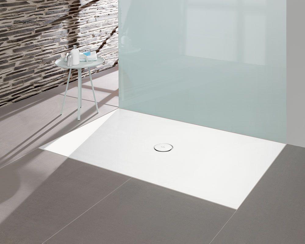 Épinglé par Thibault Pfeiffer sur salle de bain | Pinterest | Salle ...
