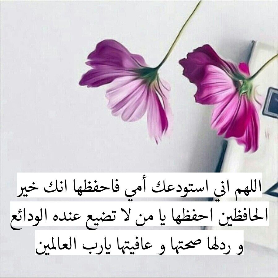 آمين يارب دعاء أدعية الجمعة يوم الجمعة ادعيه واذكار Https Telegram Me Ad3ia 2 Love Quotes With Images Islamic Pictures Girly Pictures