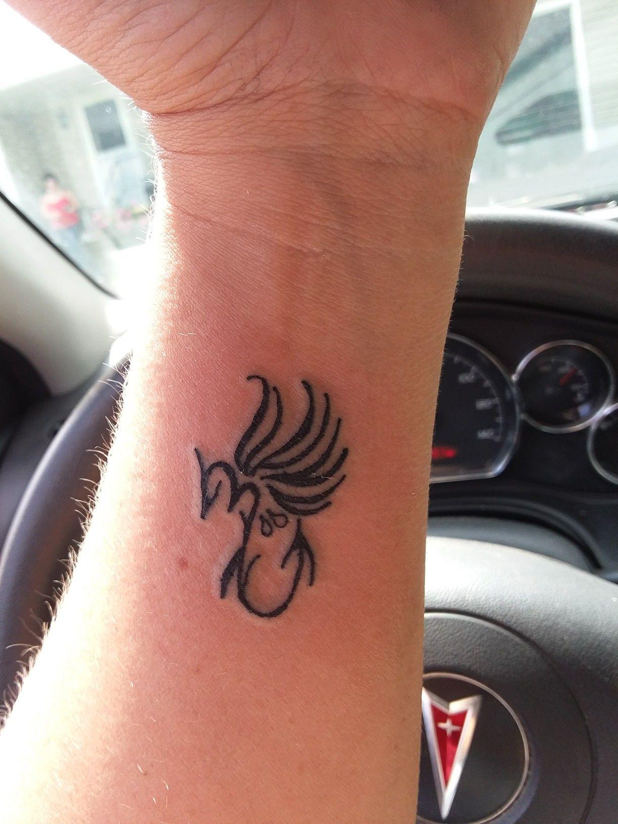 12++ Awesome Scorpio symbol tattoo designs image HD