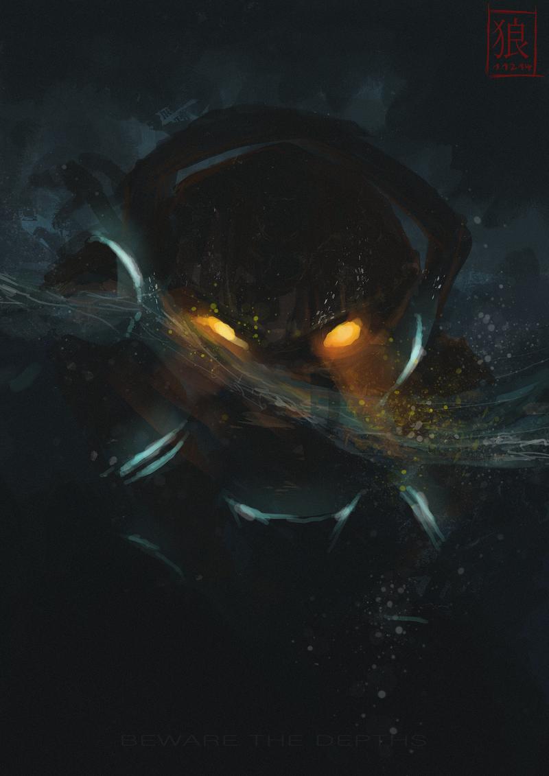 nautilus league of legends lol pinterest nautilus