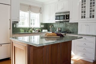Kitchen And Bath Cabinets Countertops Arizona: Greenfield Kitchen Cabinets  In Paradise Valley AZ