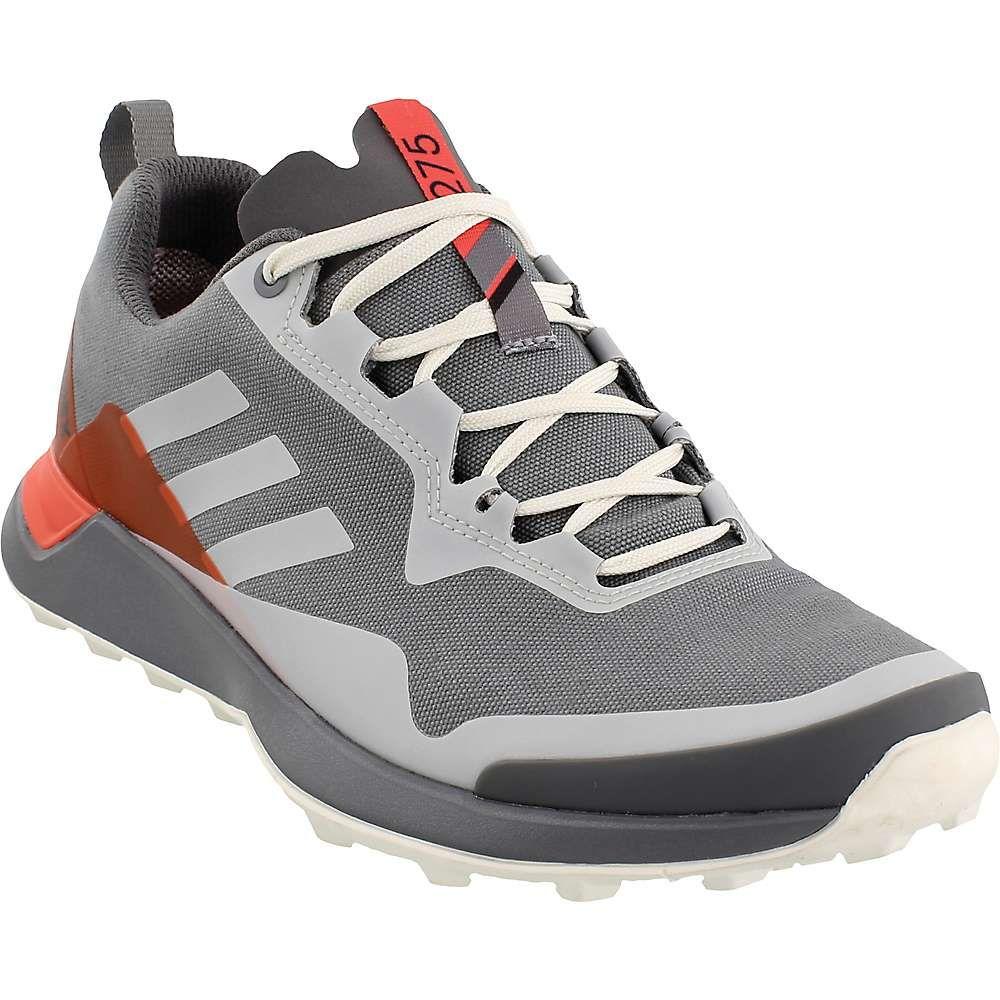 Adidas Women's Terrex CMTK GTX Shoe in