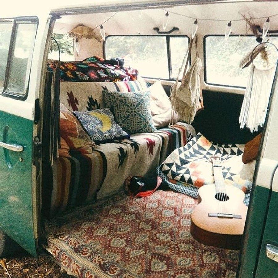 364d6cf074 Top Custom Camper Van Models and Designs (65 Photos) trends https