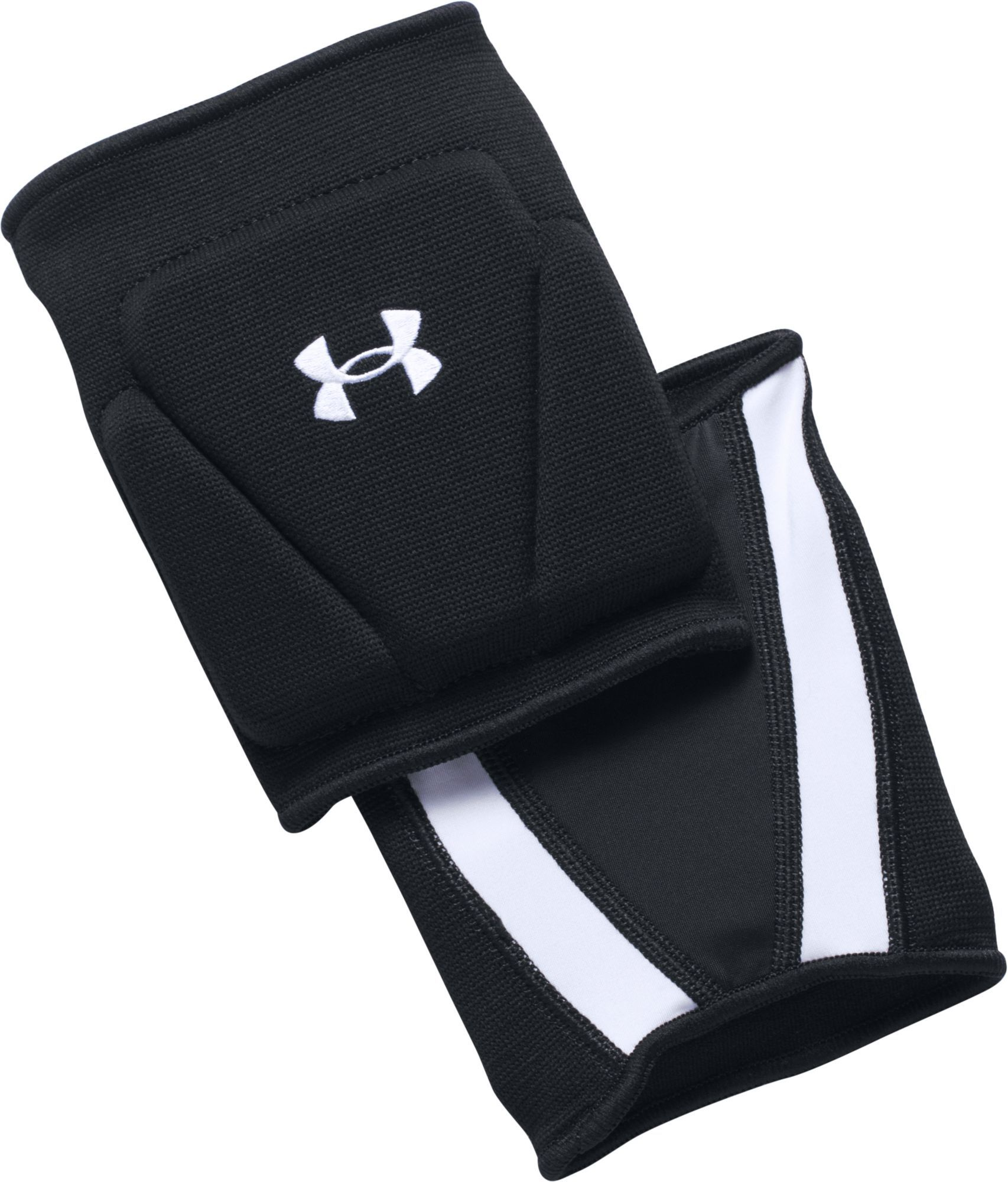 1329af6d99dd Under Armour Adult Strive 2.0 Volleyball Knee Pads in 2019 ...