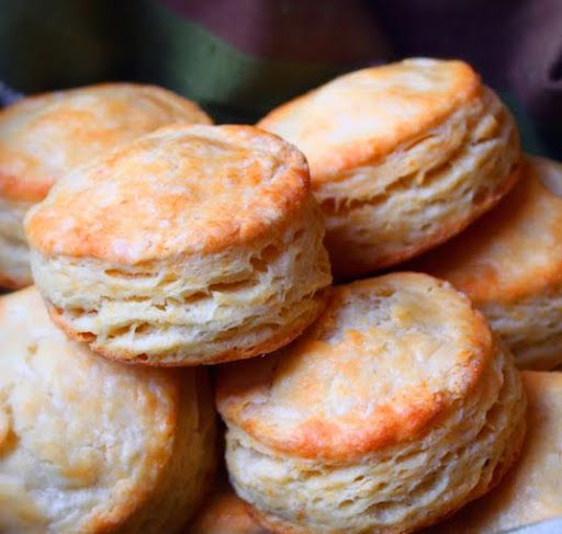 Food Wishes Video Recipes Beautiful Buttermilk Biscuits Food Wishes Biscuit Recipe Food
