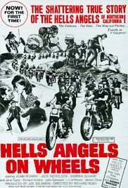Watch An Angel on Wheels Full-Movie Streaming