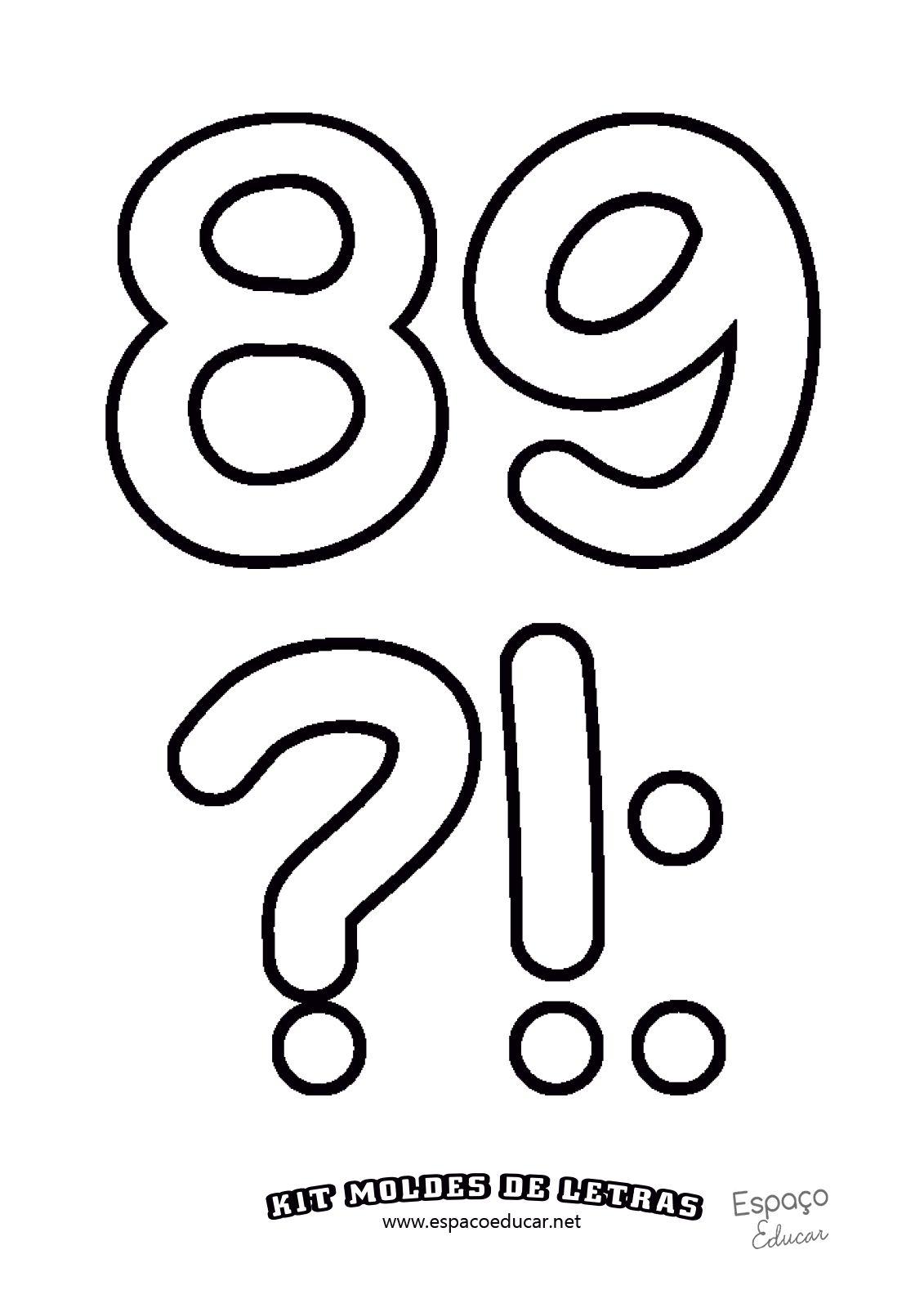moldes letras minuscula para imprimir graffiti letras t