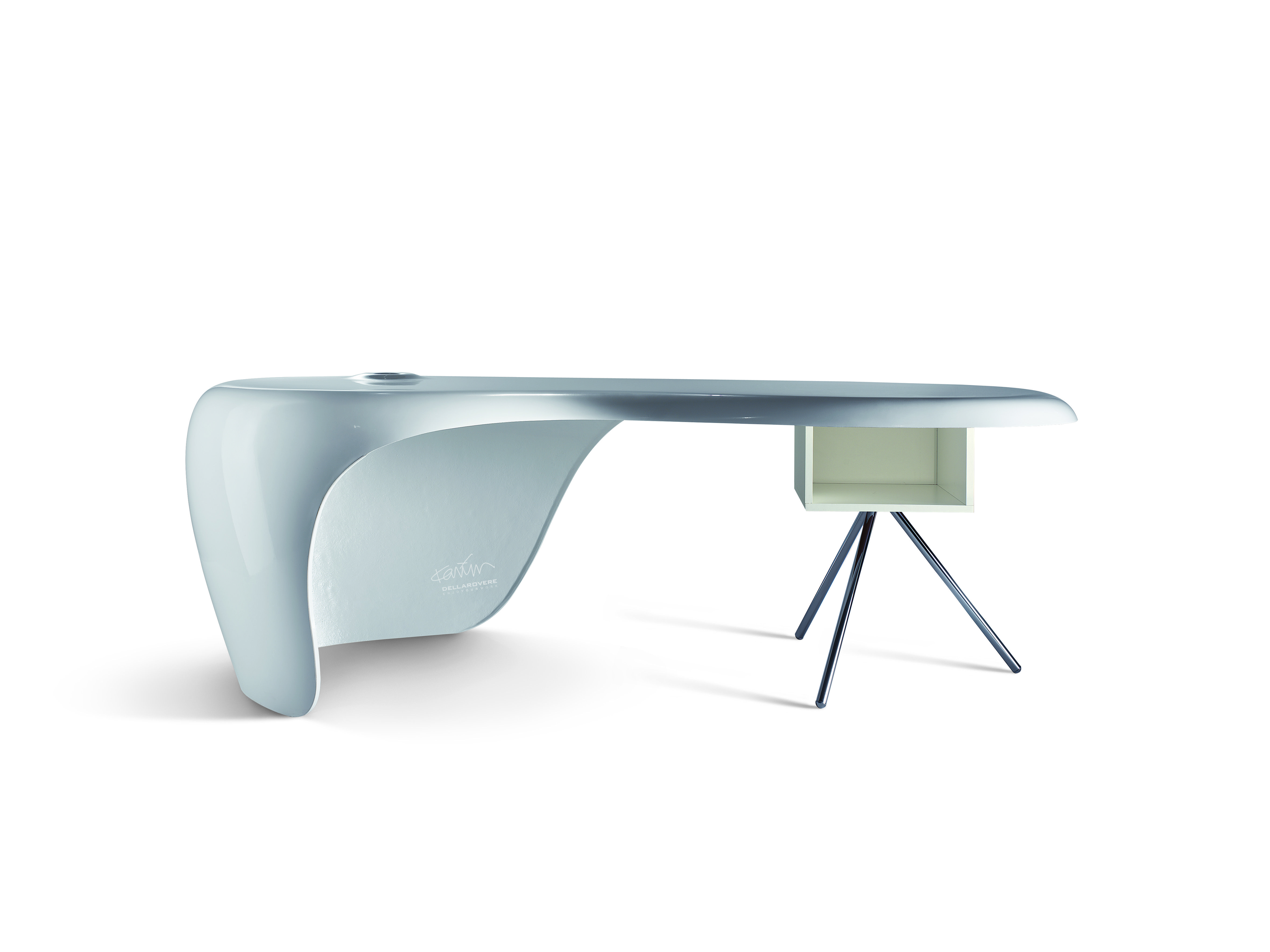 gallery choosing office cabinets white uno desk that can be personalized to your favorite image03 home8 home