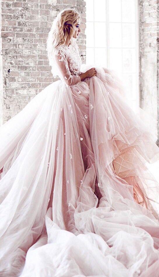 Vestidos de novia guadalupe blanco