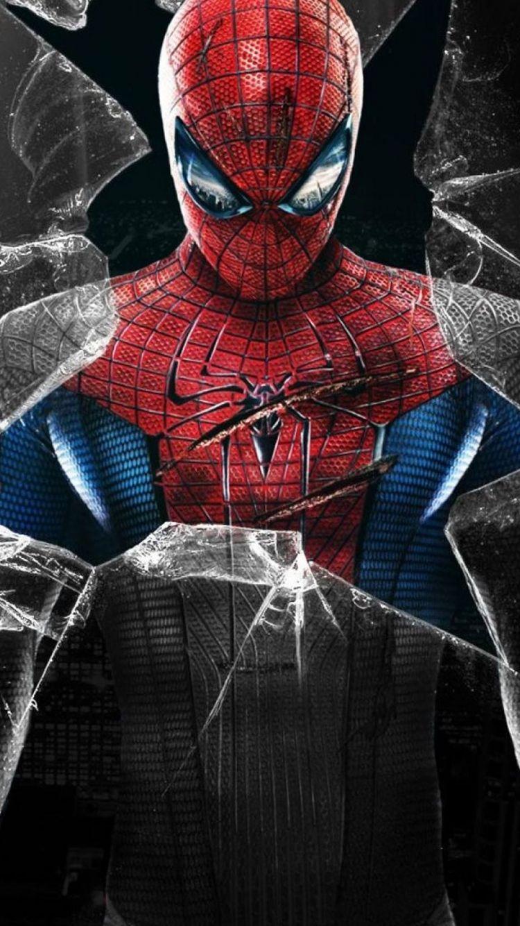 pinmanos anam on marvel | pinterest | spiderman movie, spider