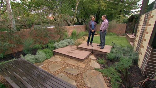 Gardening Australia - Fact Sheet: Good Garden Design | Landscape