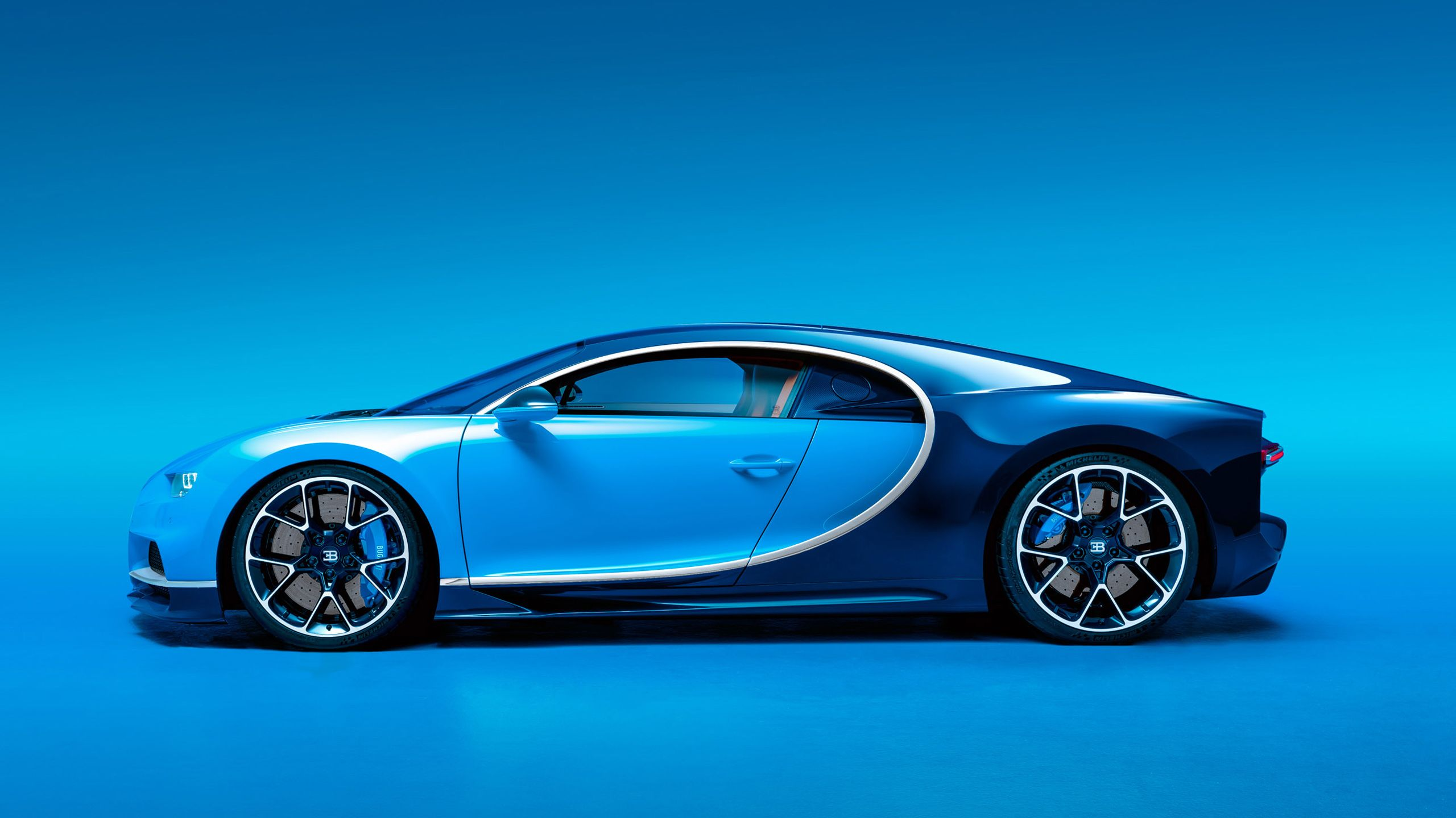 Bugatti Chiron HD Backgrounds 10 | Bugatti Chiron HD Backgrounds |  Pinterest | Hd Backgrounds