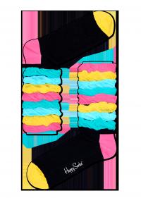Samba Sock