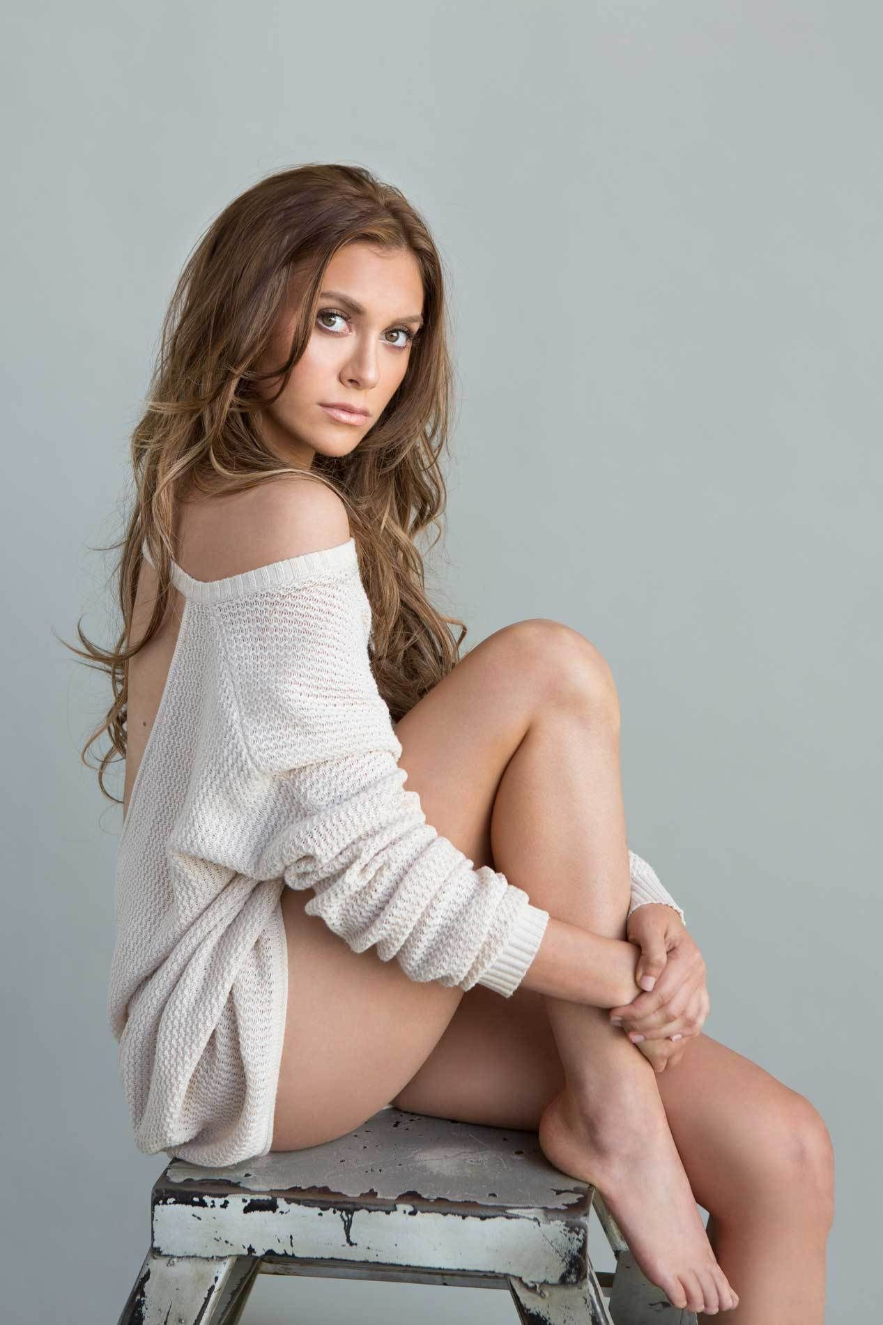 Alyson Stoner Nude Pics alyson stoner | alyson stoner, celebrity pictures, actresses