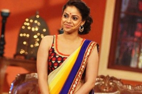 Sumona Chakravarti Rare and Unseen Images, Pictures, Photos & Hot HD  Wallpapers