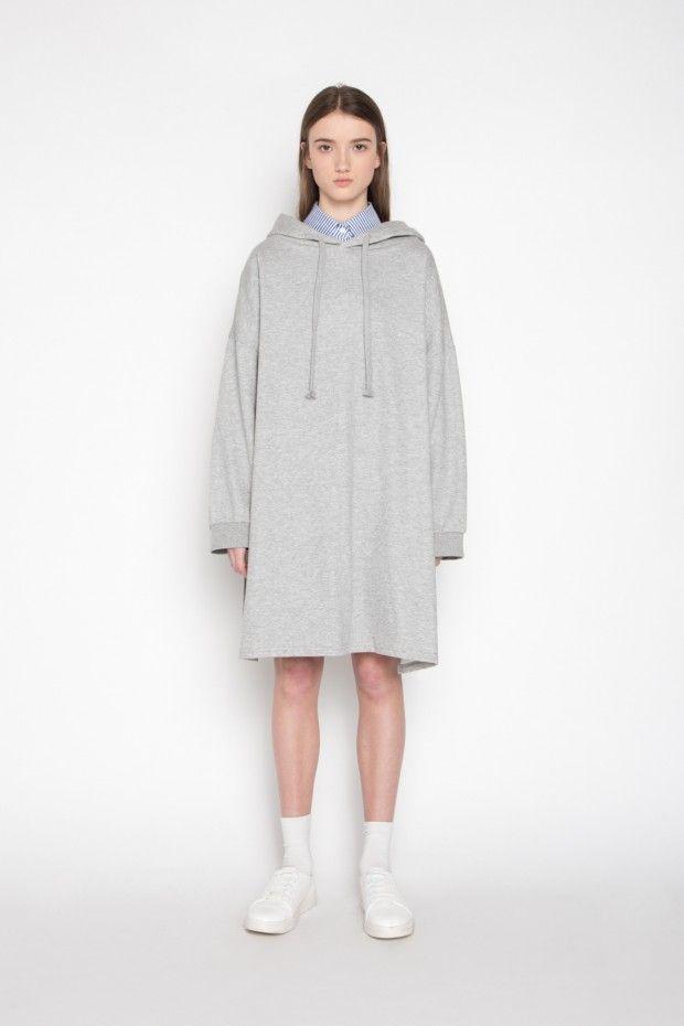 5396b39acca37 Everlane s Lightweight Anorak Is the Perfect Raincoat