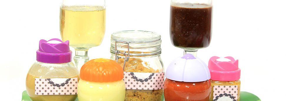 كاتشب مايونيز زبدة فول سوداني طحينة شكولاتة قابلة للدهن تشوكليت شبس كورن سيرب Cbc Sofra How To Make Ketchup Arabic Food Nespresso Cups